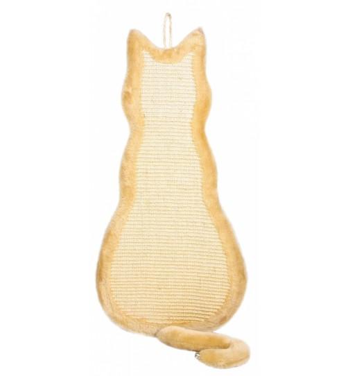 تخته اسکرچ گربه/ Cat Scratching Board