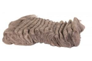 بستر پنبه ای همستر و موش- قابل هضم