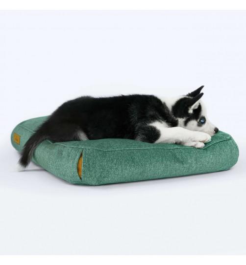 جای خواب تشک سگ مدل Comfy - Foursquare