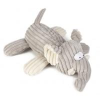 عروسک  فیل صدادار