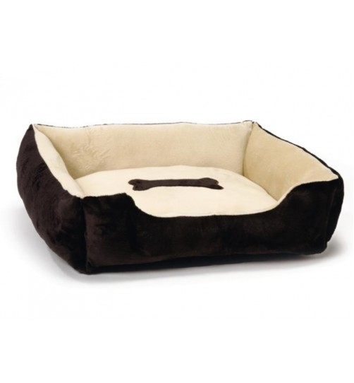 جای خواب سگ مدل Siesta - سایز Small