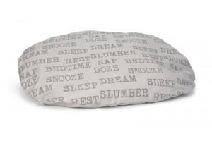 تشک  مخصوص جای خواب/ Sleepy Time Sofa 1