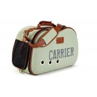 کیف حمل سگ و گربه مخصوص مسافرت/ Travel Carrier
