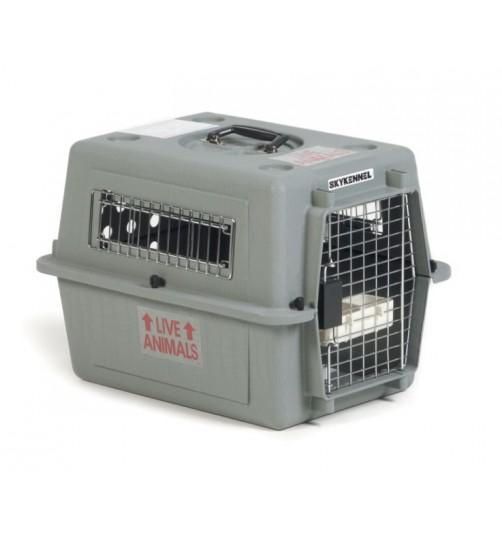 باکس حمل پرتابل سگ و گربه Skykennel/ سایز 3
