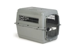 باکس حمل سگ Skykennel/ سایز 5