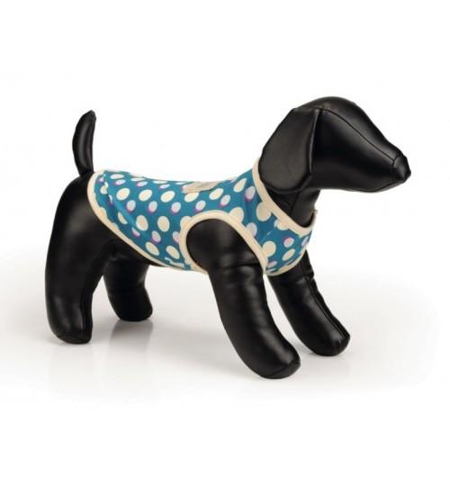 تی شرت سگ مدل MiniPal