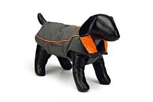 کاپشن نانو مخصوص سگ مدل  Nano Vail