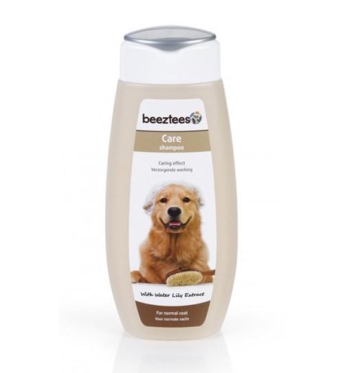 شامپوی سگ برای همه نژادها/ 300 میلی لیتر