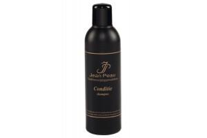 شامپو JP Conditioning برای پوست و موی حساس و آسیب دیده سگ و گربه/ 200 میلی لیتر