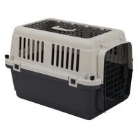 باکس حمل و نقل حیوانات خانگی مدل L55T