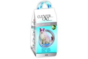 خاک گربه  Clever Cat پورا