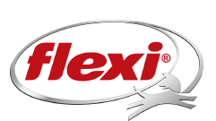 catalog/slider/flexi-logo2.png